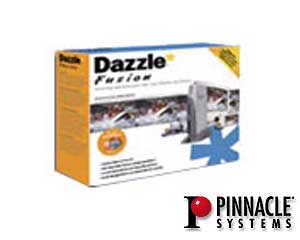 Dazzle Capture Card Driver Windows 7