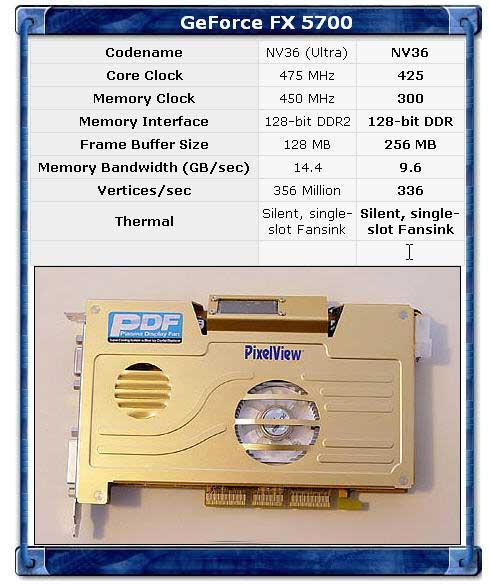compress pdf less than 2 mb
